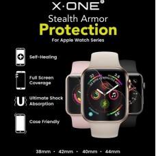 X.ONE Apple Watch 防爆貼
