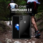 X-ONE Drop Guard 2 第2代防爆殼
