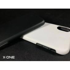 X-ONE Drop Guard 3 第3代防爆殼