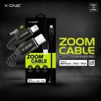 X.ONE Zoom Cable
