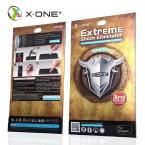 X-ONE 第三代防爆貼