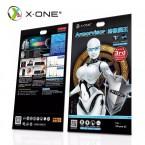 X-ONE 第三代防藍光防爆貼