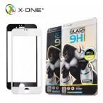 X-ONE 3D 鋼晶玻璃貼