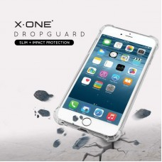 X-ONE Drop Guard 防爆殼