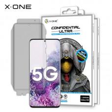 X.ONE 180防窺防爆貼 曲面手機專用
