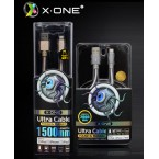 X-ONE Ultra Cable