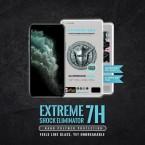 X.ONE 第四代防爆貼
